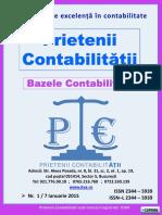 PrieteniiContabilitatii-BazeleContabilitatii1.pdf