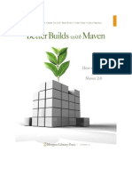 Better Builds With Maven.pdf