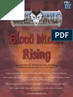 lwblood.pdf