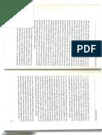 Leitura de Arte 2 - pag 50-51