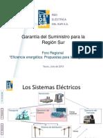 5-Garantia de Suministro-Mario Venero.pdf