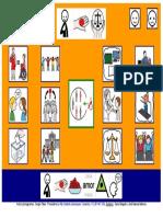 Tablero_derechos_12_casillas.doc
