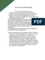 Exercicis de Genetica de Poblacions.doc