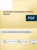 powerplantinstrumentation-120919041315-phpapp02