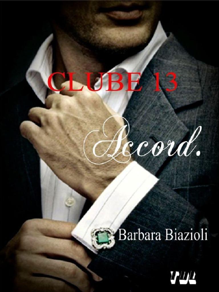 47c64cc69 Accord - Barbara Biazioli