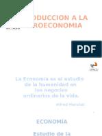 I Microeconomia