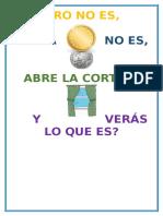 ORO NO ES.docx
