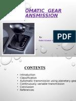 Automaticgeartransmission 141214034855 Conversion Gate02