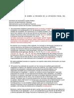 Anexo Folio 15_1.pdf