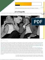 el nuevo camino de la fotografia.pdf