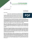 NOP- 25.04.16 - RAM Contractual Letter