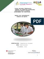 MANUAL TRABAJO EN EQUIPO.pdf