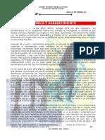 PSIQUE_II_21.doc