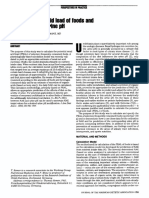 Remer and Manz Acid Base.pdf