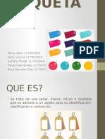 ETIQUETAS (no alimentarios 1).-2.pptx