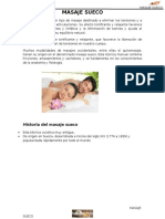 informe de masaje.docx