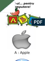 ABC Computere