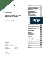 PGAsl_pt.pdf