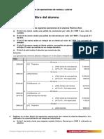PIAC_UD11_Solucionario