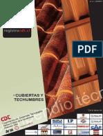 documentos-01_compendio_cubiertas_y_techumbres.pdf