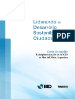 CASO_DE_MAR_DE_PLATA.pdf