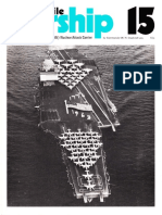 [USN_Commander_W._H._Cracknell]_USS_Enterprise__((BookZZ.org).pdf