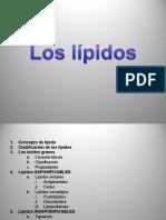 LIPIDOS-2016-OK (1)