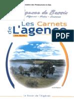 Agence Des Bassins