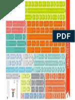 472515_BMC_Control-M_Enterprise_Manager_9.pdf