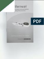 electro_acupuncture_manual.pdf