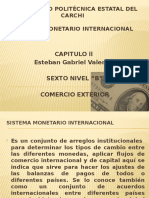 sistemamonetariointernacional-120601210939-phpapp01.pptx