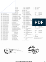 055 Manuale Vespa Px Esplosi ted.pdf