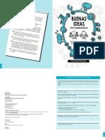 201204201559420.docentes.pdf