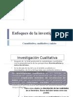 MI_Investigación Cuantitativa y Cualitativa
