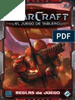 Starcraft_Rules.pdf