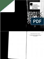LA FORMACION DE LA TRADICION JURIDICA DE OCCIDENTE completo sin subrayar.pdf