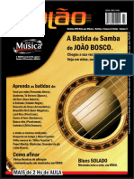 apostilabatidasdeviolao-vol3-140723235630-phpapp01.pdf