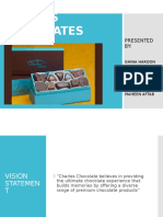 Charles Chocolate Final.pptx