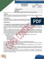PQ 6.2.2 - Treinamento REV 02.Doc