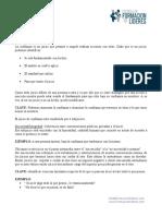 EFL Confianza Resumen v14