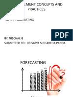 FORECASTING1.pdf