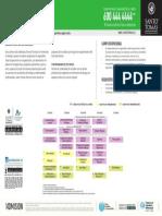 cft_prevencion_de_riesgos.pdf.pdf