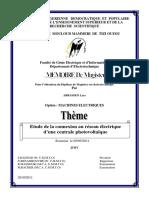 These_pdf.pdf