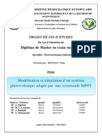 BENSACI-Wafa.pdf