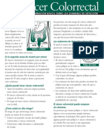 []_Cancer_Colorrectal_-_Informacion_Basica_Sobre_L(BookSee.org).pdf