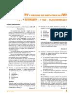 FVGECO - 2012a - Português - Resolução.pdf