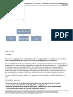 1._Objectifs_et_outils_de_developpement_de_scenarios.pdf