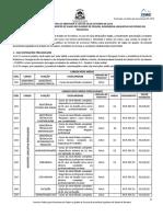 edital-al-to-2016-oficial.pdf
