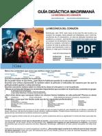 GUIA-MADRIMANA-LA-MECANICA-DEL-CORAZON.pdf