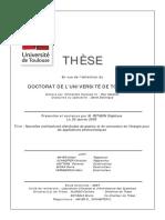 Petibon_Stephane.pdf